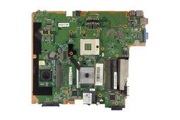 Fujitsu Siemens Amilo Li1705 laptophoz használt alaplap, 8Q7928162