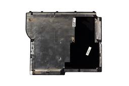 Fujitsu-Siemens Amilo Li1705 laptophoz használt rendszer fedél 80-41125-40