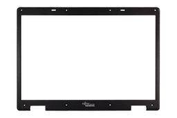 Fujitsu-Siemens Amilo Li1718 laptophoz használt LCD kijelző keret, 41.4B901.002