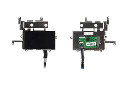 Fujitsu-Siemens Amilo Li1718 laptophoz használt  touchpad kábellel, 920-000707-01
