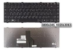 Fujitsu-Siemens Amilo Li1718, Li1720, Li2735 gyári új magyar laptop billentyűzet, 38006345