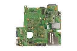 Fujitsu Siemens Amilo Li1720 laptophoz használt alaplap, 48.4B901.011