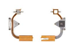 Fujitsu-Siemens Amilo Li1720 használt laptop hőelvezető cső (60.4B905.001)