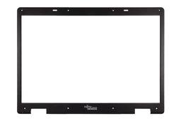 Fujitsu-Siemens Amilo Li2727 használt LCD keret, 41.4B905.011A01