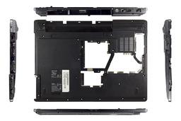 Fujitsu-Siemens Amilo Li2727 laptophoz használt alsó fedél, 60.4V703.003