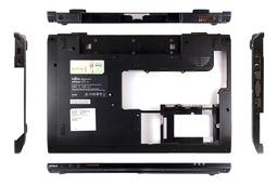 Fujitsu-Siemens Amilo Li3710 Alsó burkolat bottom case, base cover, EAEF7005010