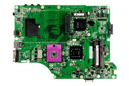 Fujitsu Siemens Amilo Li3710 laptophoz használt alaplap, DA0EF7MB6D1