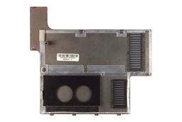 Fujitsu-Siemens Amilo Li3710 Rendszer fedél ZYE3QEF7TDFX003C