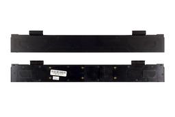 Fujitsu-Siemens Amilo Li3710 Zsanér fedél, ZYE39EF7KCFX103A