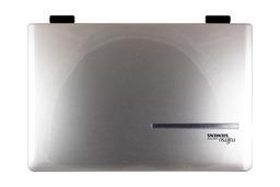 Fujitsu-Siemens Amilo M6450G laptophoz gyári új LCD hátlap, 83GUJ2050-11