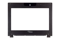 Fujitsu Siemens Amilo Mini Ui3520 használt LCD keret (8,9). (24-47093-00)