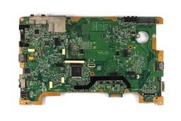 Fujitsu-Siemens Amilo mini ui3520 használt netbook alaplap (8R8A07421)