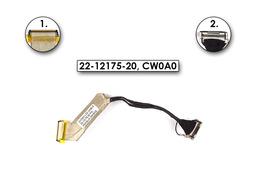 Fujitsu-Siemens Amilo mini ui3520 LCD kábel
