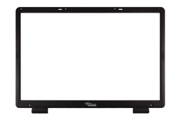 Fujitsu-Siemens Amilo Pa1510 LCD keret