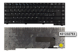 Fujitsu-Siemens Amilo Pa1510, Pa2510, Pi1505 gyári új olasz laptop billentyűzet (K012327E3)