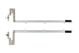 Fujitsu-Siemens Amilo Pa1510, Pi1505 használt laptop zsanérpár
