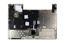 Fujitsu-Siemens Amilo Pa1538 laptophoz használt felső fedél touchpaddal (80-41212-00)