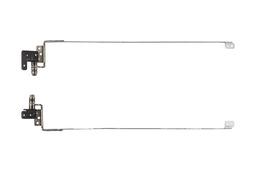 Fujitsu-Siemens Amilo Pa2548 laptophoz használt zsanérpár (24-53729-60, 24-53725-60)