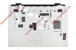 Fujitsu-Siemens Amilo Pa3515 laptophoz használt felső fedél hangszórókkal, 60.4H702.012