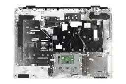 Fujitsu-Siemens Amilo Pa3553 laptophoz használt felső fedél hangszórókkal, 60.4H702.011