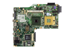 Fujitsu-Siemens Amilo Pi1505 használt laptop alaplap, 82GL50200-C0F