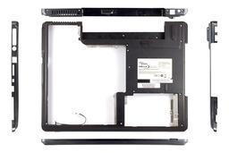 Fujitsu-Siemens Amilo Pi1536 Alsó burkolat YSAP017836