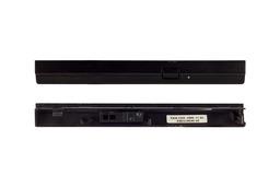 Fujitsu-Siemens Amilo Pi1536 DVD Előlap (83GUJ0040-02)
