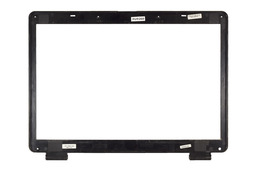Fujitsu-Siemens Amilo Pi1536 laptophoz használt LCD kijelző keret, 50GUJ3030-00