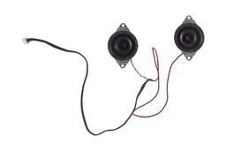 Fujitsu-Siemens Amilo Pi1536 Sztereó hangszóró (28N04E2)
