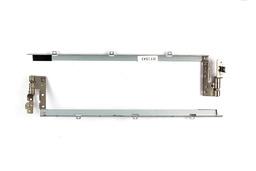 Fujitsu-Siemens Amilo Pi2515 laptophoz használt zsanérpár (40GL50051-10, 40GL50051-00)