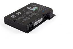 Fujitsu-Siemens Amilo Pi2530, Xi2428 helyettesítő új laptop akku/akkumulátor  P55-3S4400-G1L30