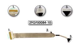 Fujitsu-Siemens Amilo Pi3525 laptophoz gyári új  LCD kábel, 29GF50084-10