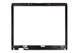 Fujitsu-Siemens Amilo Pro V2030 laptophoz használt LCD keret (24-46399-00)