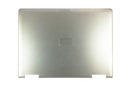 Fujitsu-Siemens Amilo Pro V2045 laptophoz használt LCD kijelző hátlap (60.4D310.001)