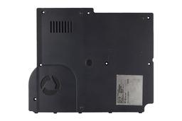 Fujitsu-Siemens Amilo Pro V2055 Rendszer Fedél(DZ 80-41115-50 2#)