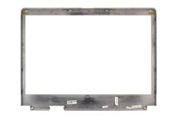 Fujitsu-Siemens Amilo Pro V2055 V2035 V3515 használt LCD keret, 80-41205-00  (15,4