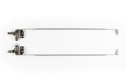 Fujitsu-Siemens Amilo Pro V3205 használt zsanérpár