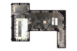 Fujitsu-Siemens Amilo Pro V3505 laptophoz használt rendszer fedél (60.4B605.002)