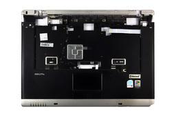 Fujitsu-Siemens Amilo Pro V3505 laptophoz használt felső fedél (hangszórók nélkül) (60.4B603.002)
