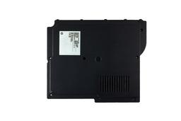 Fujitsu-Siemens Amilo Pro V3515 Rendszer Fedél(DZ 80-41125-30)