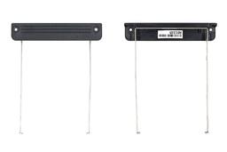 Fujitsu-Siemens Amilo Pro V8010 használt laptop HDD keret előlappal (33EF6HC0003)