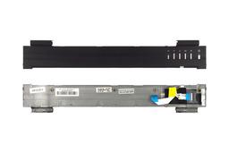 Fujitsu-Siemens Amilo Si1520 laptophoz használt bekacsoló panel fedél bekapcsoló panellel, 37DW1KAFX03 3A