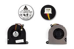 Fujitsu-Siemens Amilo Si2636, Si2654 gyári új laptop hűtő ventilátor (KSB05105HA)