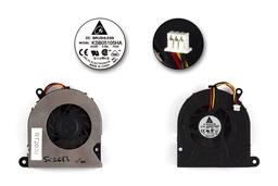 Fujitsu-Siemens Amilo Si2636, Si2654 használt laptop hűtő ventilátor (KSB05105HA)