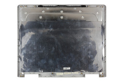 Fujitsu-Siemens Amilo V2040 használt LCD hátlap, 60.46113.002
