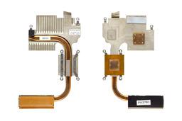 Fujitsu-Siemens Amilo Xa2528 laptophoz használt hővezető cső (24-20912-61)