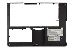 Fujitsu-Siemens Amilo Xi2428, használt Alsó fedél, bottom case cover, 83GP55020-00