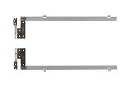 Fujitsu-Siemens Amilo xi2428 használt  Zsanérpár 15,4 40GP55051-10, 40GP55050-10,40GP55050-20