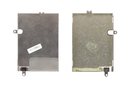 Fujitsu-Siemens Amilo xi2428, Pi2530, Pi2540, Pi2550 HDD beépítő keret, hard drive caddy