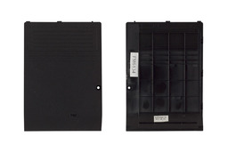 Fujitsu-Siemens Amilo xi2428, Pi2530, Pi2540, Pi2550 HDD fedél,hard disk cover, 50GP55060-00